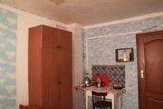 Продаю комнату на ул.Добросельской д.2в, Купить комнату в квартире Владимира недорого, ID объекта - 700977720 - Фото 8
