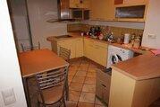 Продажа квартиры, Купить квартиру Рига, Латвия по недорогой цене, ID объекта - 313137924 - Фото 3