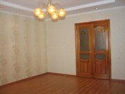 2 950 000 Руб., Однокомнатная квартира в Туле, Купить квартиру в Туле по недорогой цене, ID объекта - 319632348 - Фото 4