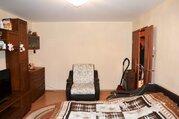 3 600 000 Руб., Отличная 2-комнатная квартира в центре Волоколамска, Купить квартиру в Волоколамске по недорогой цене, ID объекта - 323229391 - Фото 4