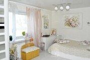 Квартира -студия - Фото 5
