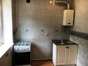 Четырёхкомнатная квартира 75 кв.м. на Болдина, Продажа квартир в Туле, ID объекта - 329875693 - Фото 4