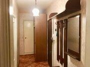 Продажа квартиры, Калуга, Ул. Маяковского - Фото 4