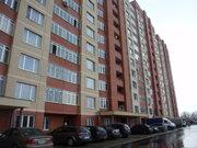 Продается 1 комнатная квартира Дмитров ул Космонавтов дом 52 на 2 этаж - Фото 2