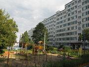 4 комнатная квартира ул. Космонавтов дом 36