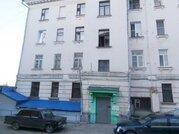 Продажа квартиры, Челябинск, Свердловский пр-кт.