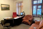 Сдается в аренду офис Респ Крым, г Симферополь, ул Петропавловская, д . - Фото 2