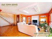 Продажа квартиры, Купить квартиру Рига, Латвия по недорогой цене, ID объекта - 313154098 - Фото 3