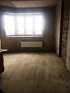 2-комнатная квартира 54 м2 ул. Ильича Чехов - Фото 3