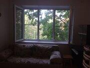 1 050 000 Руб., Продаётся комната во Фрязино, Купить комнату в квартире Фрязино недорого, ID объекта - 701096997 - Фото 2