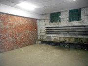 Сдаются в аренду складские помещения, ул. Аустрина - Фото 4