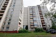 Квартира, ул. Панина, д.44