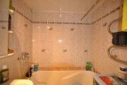 3 комнатная дск ул.Чапаева 79а, Купить квартиру в Нижневартовске по недорогой цене, ID объекта - 326042281 - Фото 16