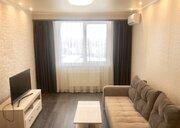 Продается квартира Респ Крым, г Симферополь, ул Севастопольская, д 41 - Фото 4