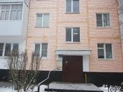 3 850 000 Руб., 2-к квартира, 44 м, 3/5 эт., Купить квартиру в Яковлевском, ID объекта - 335862428 - Фото 1