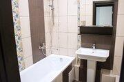 Сдам квартиру на длительный срок, Аренда квартир в Нягани, ID объекта - 333294252 - Фото 2