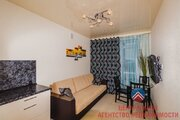 Продажа квартиры, Новосибирск, Серебряные ключи - Фото 5