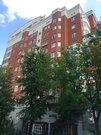 Продам 3-к квартиру, Москва г, 1-й Спасоналивковский переулок 20, Купить квартиру в Москве, ID объекта - 326184278 - Фото 45