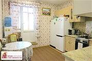 2-комнатная квартира в новом доме г. Раменское - Фото 2