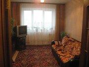 Продажа квартиры, Рязань, дп, Купить квартиру в Рязани по недорогой цене, ID объекта - 315148635 - Фото 1
