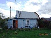 Продается дача в СНТ село Троицкое (г. Кубинка) - Фото 4