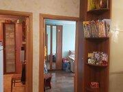Продам 2-к квартиру, Химки город, улица Бабакина 13, Продажа квартир в Химках, ID объекта - 327621175 - Фото 9