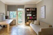 Продажа квартиры, Купить квартиру Рига, Латвия по недорогой цене, ID объекта - 313138936 - Фото 1