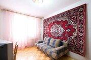 Продам 3-комн. кв. 84 кв.м. Екатеринбург, Космонавтов