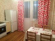 1 комнатная квартира в г. Раменское, ул. Стахановская, д. 38 - Фото 1