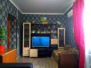 Продажа комнат ул. Горная