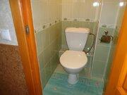 3-к квартира ул. Взлетная, 43, Купить квартиру в Барнауле по недорогой цене, ID объекта - 329020351 - Фото 11