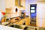 Продаю апартаменты 105 кв.м. в Lloret de Mar, Купить квартиру Льорет-де-Мар, Испания по недорогой цене, ID объекта - 326000877 - Фото 9