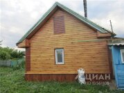 Продажа дома, Шаранский район - Фото 1