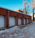 Продам капитальный гараж, Продажа гаражей в Томске, ID объекта - 400051592 - Фото 3