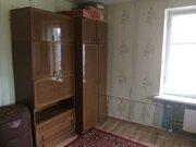 Продам 1-ую квартиру пр. Боголюбова 34 - Фото 1