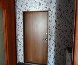 Квартира, Менжинского, д.19 к.А - Фото 5