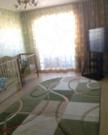 Видовая 1х комнатная квартира на границе Курортного района Спб