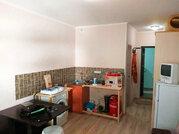Продажа квартиры, Сочи, Ул. Чекменева - Фото 2