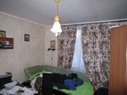 1 500 000 Руб., 2-комн, город Нягань, Купить квартиру в Нягани по недорогой цене, ID объекта - 319782792 - Фото 5