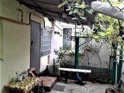 Сдам 3-х ком дом поселок Свободы . ул Профессиональная - Фото 2