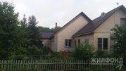 Продажа дома, Катково, Коченевский район, Ул. Майская - Фото 4