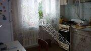 Продажа квартир ул. Семеновская, д.79