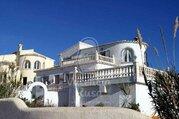 788 007 €, Продажа дома, Морайра, Аликанте, Продажа домов и коттеджей Морайра, Испания, ID объекта - 502117991 - Фото 3