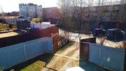 Дом 120кв.м. дер.Велегож, все коммуникации центральные, река Ока в 1км - Фото 3