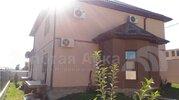 Продажа дома, Крымск, Крымский район, Ул. Полковая - Фото 2