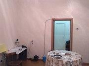 Недорого квартира в центре, Купить квартиру в Москве по недорогой цене, ID объекта - 317966310 - Фото 19