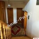 Продажа дома, Краснодар, Ул. Академическая - Фото 1