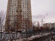 Продажа квартиры, м. Братиславская, Мячковский бульв. - Фото 4