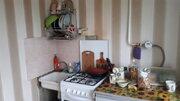 Квартира, ул. Ватутина, д.2 к.Г - Фото 4