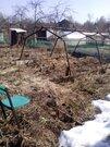 Продажа участка, Кохма, Ивановский район, Ул. Терешковская 2-я - Фото 1